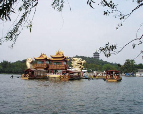 Lạc Lối Ở Đài Bắc Trong 3 Ngày 2 Đêm - Bạn Muốn Thử Không?