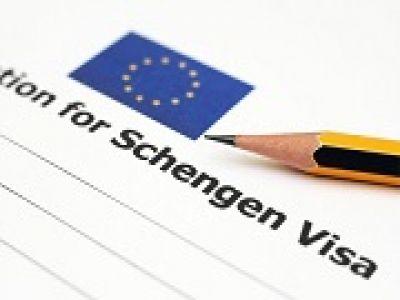 Một số thủ tục cần thiết khi xin visa du lịch châu Âu