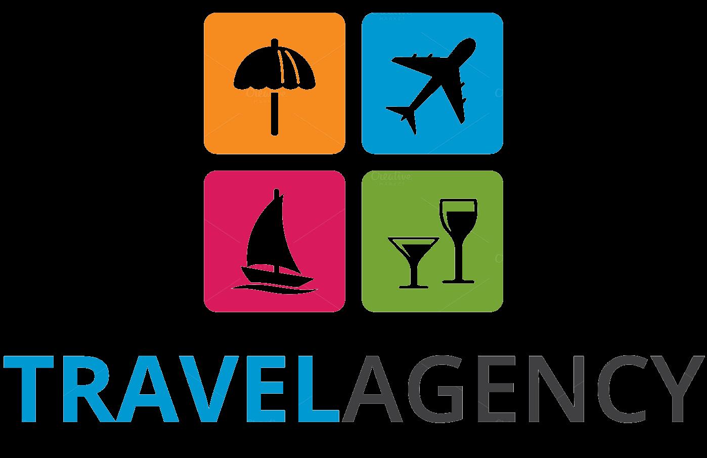 ETravel Tours